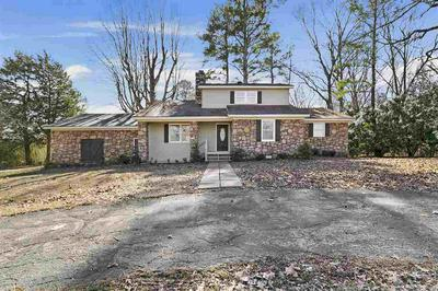 10940 SARDIS SCOTTS HILL RD, Scotts Hill, TN 38374 - Photo 1