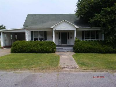 214 CHERRY ST, TIPTONVILLE, TN 38079 - Photo 1