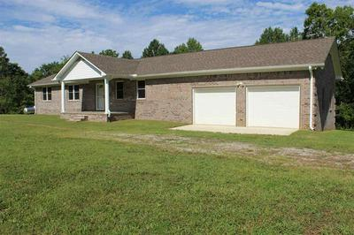 5078 LIBERTY RD, Scotts Hill, TN 38374 - Photo 2