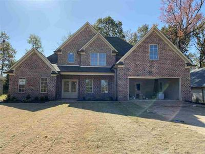 319 FAWN RIDGE LANE, Medina, TN 38355 - Photo 2