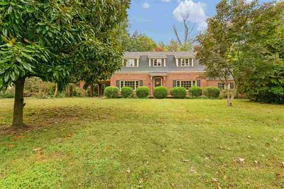 2 NORTHWOOD AVE, Jackson, TN 38301 - Photo 1