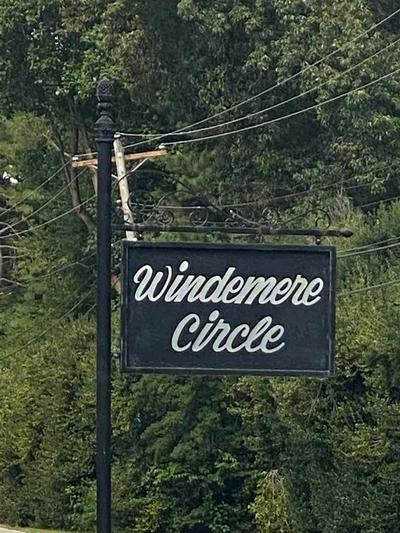 171 WINDEMERE CIR, Jackson, TN 38305 - Photo 2