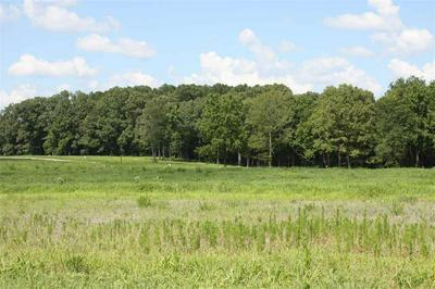 2 TRICE RD, Henderson, TN 38340 - Photo 1