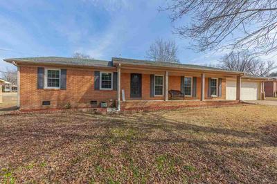 34 CAMELLIA DR, Jackson, TN 38301 - Photo 1