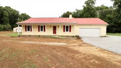 83 CENTER GROVE RD, Medina, TN 38355 - Photo 1