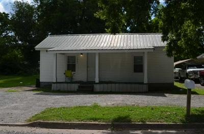 1001 N MCLEMORE AVE, Brownsville, TN 38012 - Photo 1