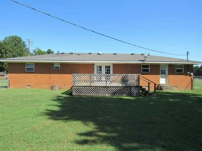 925 FOSTER ST, TIPTONVILLE, TN 38079 - Photo 2