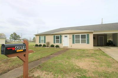 6059 ELLINGTON CV, MILAN, TN 38358 - Photo 1