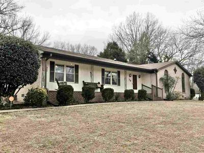 76 OHARA LN, Jackson, TN 38305 - Photo 1