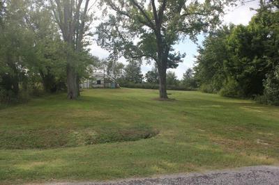 12 WALNUT GROVE CHURCH RD, Kenton, TN 38233 - Photo 1