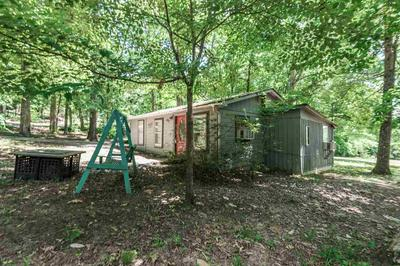 1239 LOST CREEK BOAT DOCK RD, Decaturville, TN 38329 - Photo 2