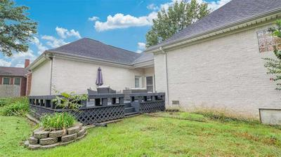 16 STONEHILL CV, Jackson, TN 38305 - Photo 2