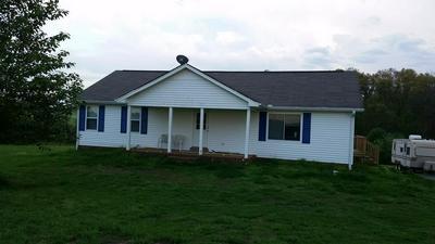 710 LOTT RD, HENDERSON, TN 38340 - Photo 1