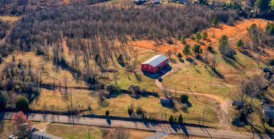 365 TROY POLK STATION RD, Troy, TN 38260 - Photo 1