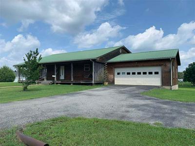 50 HARMONY LN, HENDERSON, TN 38340 - Photo 2