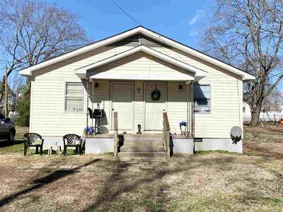 404 W MILL ST, Rutherford, TN 38369 - Photo 1