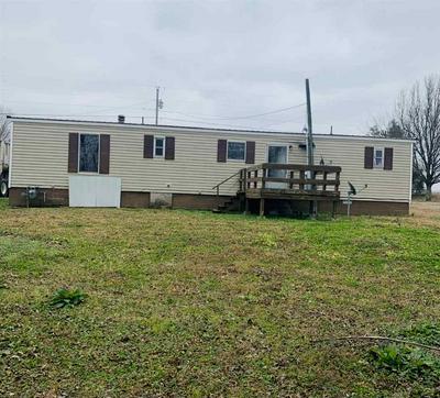 1301 TIMBERLAKE WILDERSVILLE RD, Lexington, TN 38351 - Photo 2