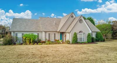 139 SOMMERSBY DR, Jackson, TN 38305 - Photo 1