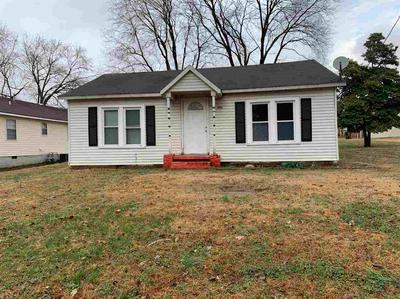 402 W MILL ST, Rutherford, TN 38369 - Photo 1