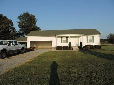250 KEYSTONE DR, TIPTONVILLE, TN 38079 - Photo 1