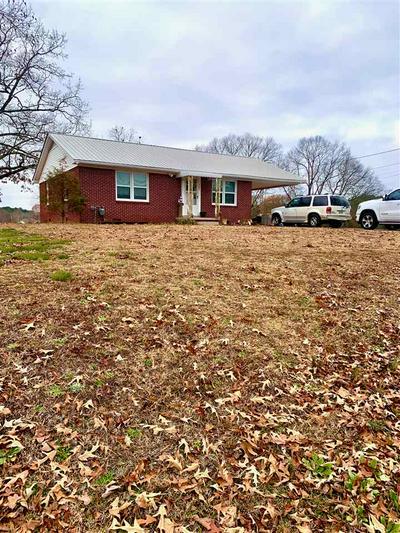 705 HILL AVE, Henderson, TN 38340 - Photo 1