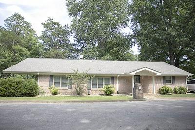 14 SOUTHSIDE DR, Jackson, TN 38301 - Photo 1