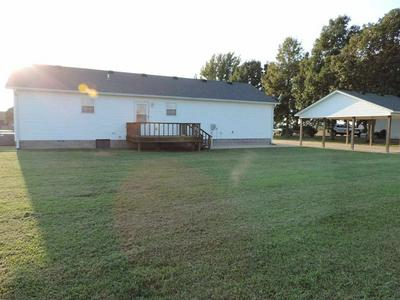 250 KEYSTONE DR, TIPTONVILLE, TN 38079 - Photo 2