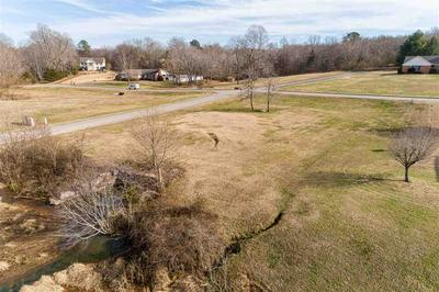 XX HARBOR DRIVE, Lexington, TN 38351 - Photo 2