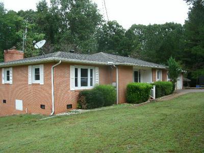 1260 LEACH RD, Cedar Grove, TN 38321 - Photo 1