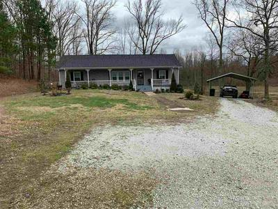 1341 WHITE AVE, HENDERSON, TN 38340 - Photo 1