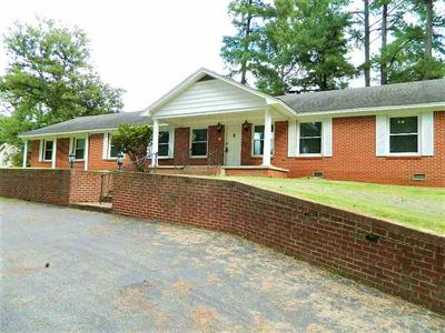478 DEERWOOD LN, Lexington, TN 38351 - Photo 1