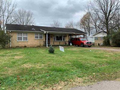 450 SECOND ST, Henderson, TN 38340 - Photo 1