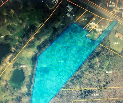 HIGHWAY 19 E, Ripley, TN 38063 - Photo 1