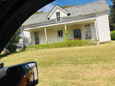 9112 R. J. WELCH. RD, FRIENDSHIP, TN 38034 - Photo 1
