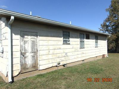 10 BERMUDA CV, Jackson, TN 38305 - Photo 2
