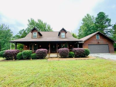 620 LAUREL HILL RD ROAD, Henderson, TN 38340 - Photo 1