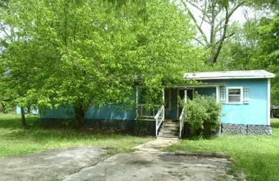 291 STOLEMAN RD, Trion, GA 30753 - Photo 2
