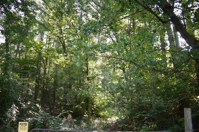 00 SALEM VALLEY ROAD, Ringgold, GA 30736 - Photo 1