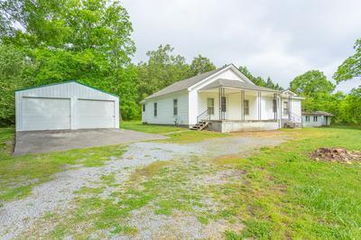 303 BLACKWELL RD, Chatsworth, GA 30705 - Photo 2