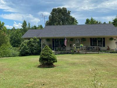 316 LAYMAN LN, Ringgold, GA 30736 - Photo 2