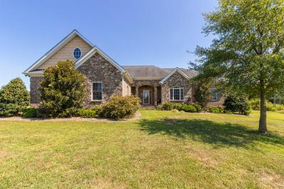 1166 SUGAR CREEK RD, Crandall, GA 30711 - Photo 1