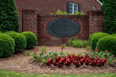 1506 SUMMER GATE WAY, Dalton, GA 30720 - Photo 2