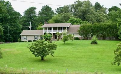 579 OLD DALTON HWY, Lafayette, GA 30728 - Photo 1