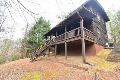 397 N LAKE DR, Ellijay, GA 30536 - Photo 1