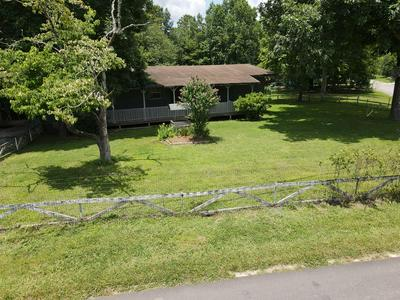 1213 ROACH HOLLOW RD, Ringgold, GA 30736 - Photo 1