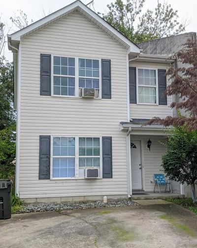 112 E LONG ST, Dalton, GA 30720 - Photo 1