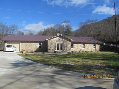 439 CLIFFMINE RD, CHATSWORTH, GA 30705 - Photo 1
