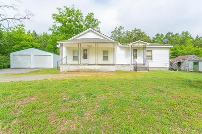 303 BLACKWELL RD, Chatsworth, GA 30705 - Photo 1