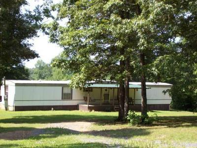 314 NORDIC RD, Crandall, GA 30711 - Photo 1