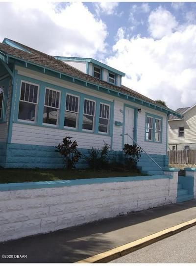 38 S GRANDVIEW AVE, DAYTONA BEACH, FL 32118 - Photo 2